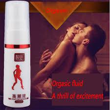 Эротический массаж тела <b>Эфирное масло-афродизиак с</b> ...