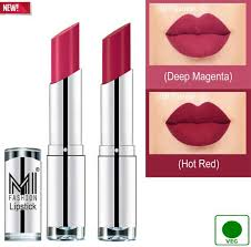 <b>Mi Fashion</b> Lipstick
