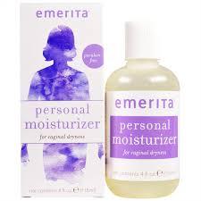 Emerita, <b>Интимный увлажнитель</b>, <b>118 мл</b> купить, отзывы, фото ...