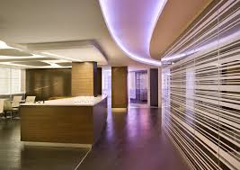 lighting interior design large size awesome home interior living room design ideas with lovely led interesting home interior lighting 1