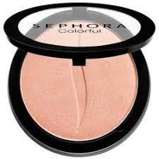 SEPHORA COLLECTION Colorful Face Powders 19 ... - Amazon.com