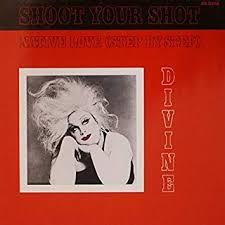 <b>Divine</b> - <b>Shoot</b> Your Shot / Native Love (Step By Step) - Metronome