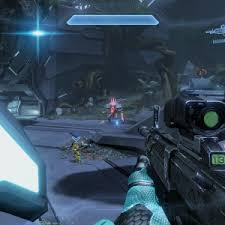 Continue the Great Journey with <b>Halo 4</b> Launching on PC and The ...