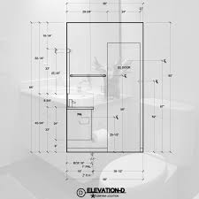 bathroom designer nifty designs