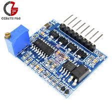 <b>SG3525 LM358 Inverter Driver</b> Board 12V 24V Mixer Preamp Drive ...