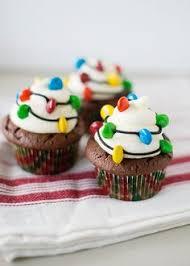 Cupcakes: лучшие изображения (453)   Капкейки, Десерты и Торт