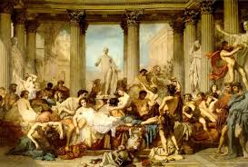 Image result for ancient roman images