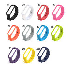 Special Offers <b>silicone</b> watchband <b>replacement</b> watch strap brands ...