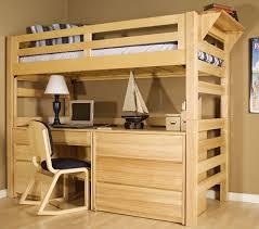1000 images about camas on pinterest loft beds google and desks astounding modern loft bed