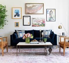 High <b>Fashion</b> Home: <b>Modern</b> Furniture and Home Decor