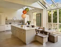 kitchen island eating area  white kitchen island design captivating kitchen island