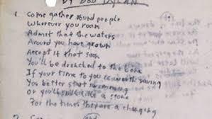 「bob dylan rolling stone lyrics」の画像検索結果