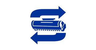 <b>Бумага</b> для принтеров и МФУ (А3, А4) – купить по низкой цене в ...