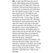 Why i didn      t do my homework   Essay writing service  fh co