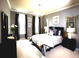 Small Picture Surprising For Little Girl Bedrooms Romantic Master Bedroom Ideas