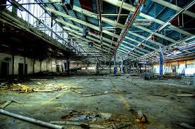 factory farming by alayna o rourke