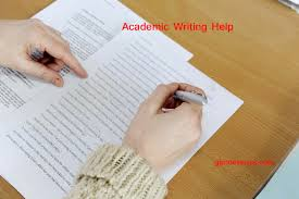 academic paper writing help writing a paper help writing a paper seren tk