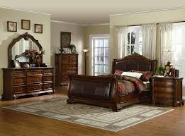La Rana Furniture Bedroom Rana Furniture Bedroom Sets La Rana Furniture Bedroom Gallery