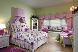 teenage girl room ideas dream bedrooms for teenage girls bedroom teen girl room ideas dream