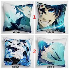 <b>Темно</b>-<b>синий чехол для подушки</b> - купить недорого в интернет ...