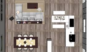 model living rooms: it  living room by ricardo escamilla g sketchup image
