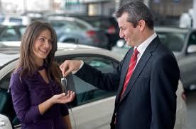 """Képtalálat a következőre: """"new car sale"""""""