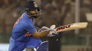 India vs South Africa 2nd T20I Highlights: Virat Kohli guides IND to ...