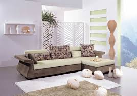 rugs living room nice: living room nice small living room furniture set ideas with nice rugs living room furniture for small space that will make it great small living room