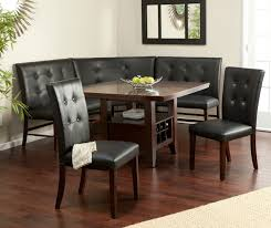 kitchen nook table set the 21 space saving corner breakfast nook furniture sets booths breakfast nook table