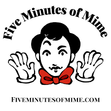 Five Minutes of Mime