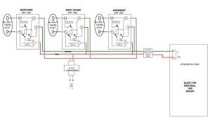 90 t40f1 white rodgers 90 t40f1 transformer, 40va, 60 hz, 120v White Rodgers 1361 Wiring Diagram 90 t40f1 white rodgers 90 t40f1 transformer, 40va, 60 hz, 120v primary, 24v secondary, foot mount white rodgers 1361 wiring diagram