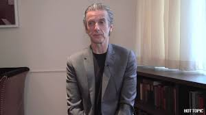 interview doctor who s peter capaldi interview doctor who s peter capaldi
