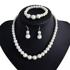 Online Shop African <b>jewelry fashion classic</b> personality wild imitation ...