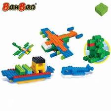 <b>Конструкторы Banbao</b> купить в интернет-магазине Toyway