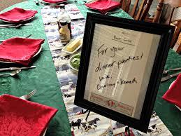 craft this ohio life i love how my menu board looks my burlap coffee sacks on the wall
