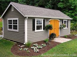 backyard unlimited provides quality amish built structures available throughout sacramento amp san francisco ca check out home offices and studios in amish built home office