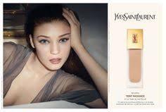<b>Magic</b> BB White <b>Powder Foundation</b> by SILKYGIRL Cosmetics ...