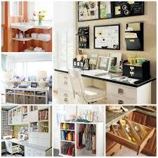 brilliant corner office desk small office organization ideas brilliant small office decorating ideas