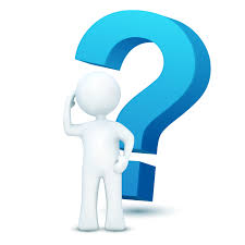 questions question clip art clipartix asking probing questions clipart