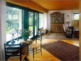 the most beautiful house interior beautiful houses interior