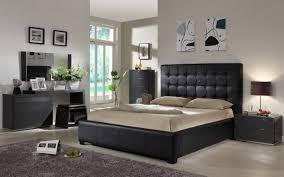 bed bedroom sets shot platform set