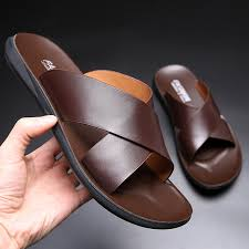 Special Offers man <b>italian</b> sandals near me and get free shipping ...