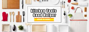 U-Miss <b>Creative</b> kitchen Store - Amazing prodcuts with exclusive ...