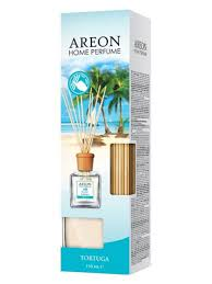 <b>Благовоние Areon Home</b> Perfume Sticks 150ml 704-HPS-07 - НХМТ