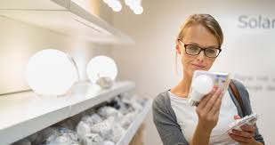 How to Buy the Right <b>Light Bulb</b> - Techlicious