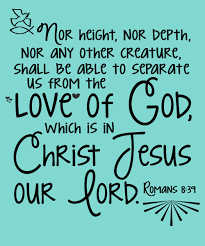 Image result for clipart for Romans 8