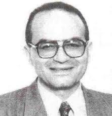Mr. Mohamed Amin PCD Manager, COMEX - Mr.-Mohamed-Mahmoud-Amin