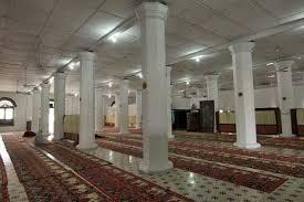 Image result for pilar masjid