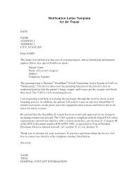resignation letter format probation resume and cover letter resignation letter format probation letter of resignation rocket lawyer letter template for notification letter format work