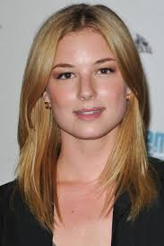 Full Emily Vancamp. Is this Emily VanCamp the Actor? Share your thoughts on this image? - full-emily-vancamp-1995160809